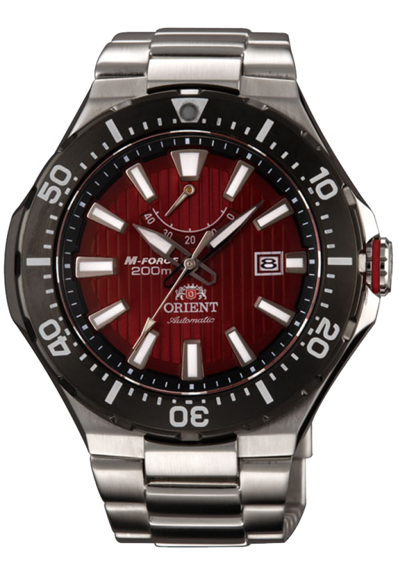 omega forums like mean watches threads divers iso ya vs chronos diving this image