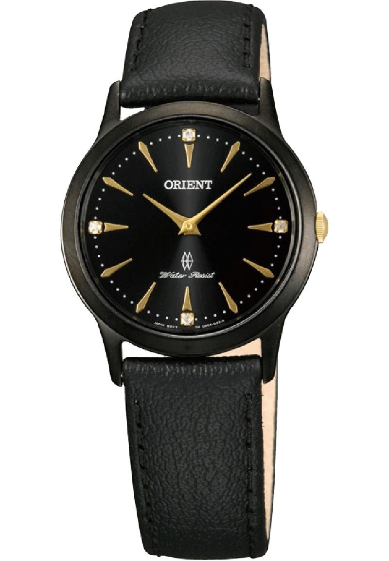 UA06005B